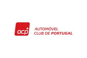 ACP - Automóvel Clube de Portugal